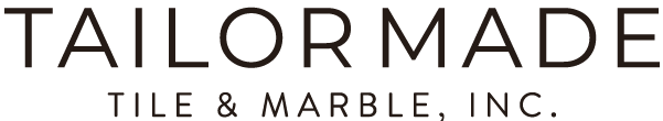 Tailor Made Tile & Marble, Inc.